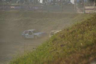 Stock-Car-Rennen in Exing 2016 am 28.08.2016